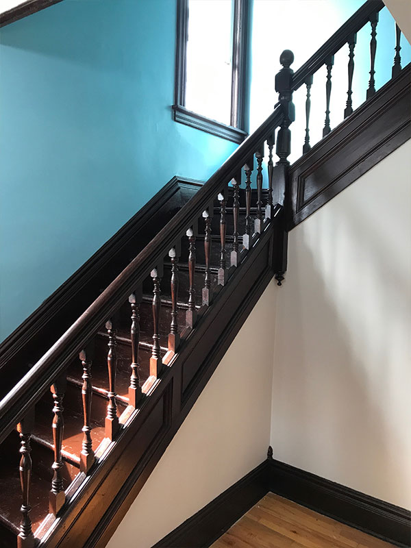 Stairs2-After